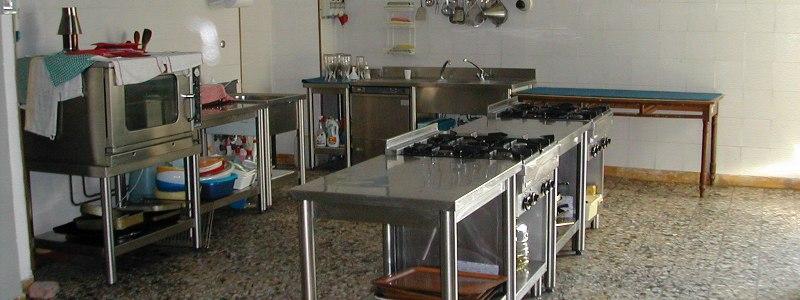 Scuola di cucina italiana a siena - Scuola di cucina italiana ...